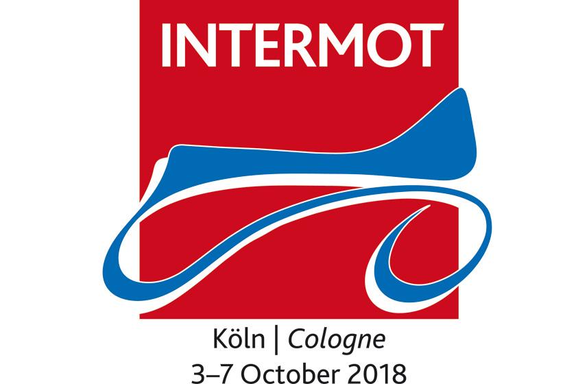 InterMot Köln 2018