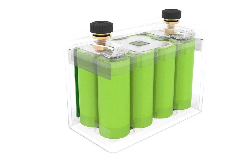 lithium lifepo4 motorrad starter batterie litepower 12v. Black Bedroom Furniture Sets. Home Design Ideas