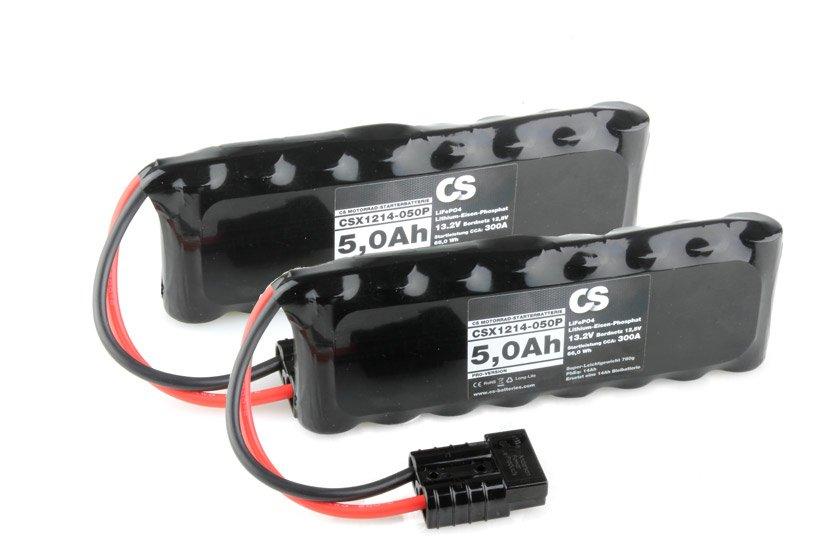 lifepo4 motorrad starter batterie pro 12v 10 0ah 600a. Black Bedroom Furniture Sets. Home Design Ideas