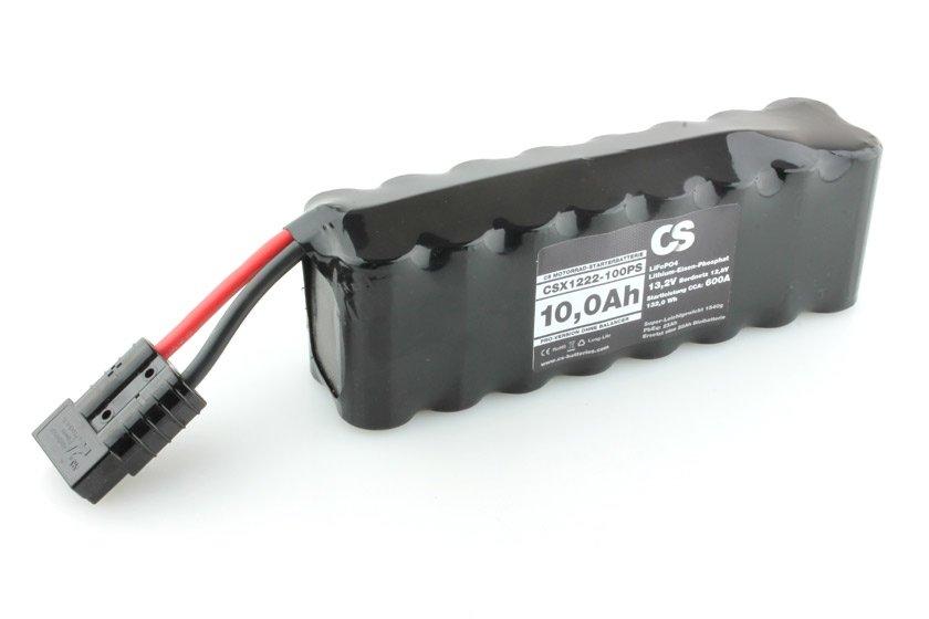 lithium lifepo4 motorrad starter batterie pro 12v 10. Black Bedroom Furniture Sets. Home Design Ideas