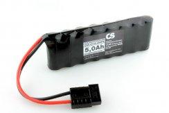 cs lifepo starterbatterien motorrad batterien. Black Bedroom Furniture Sets. Home Design Ideas